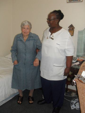 home-care-for-the-elderly